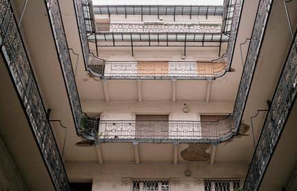 abogados Comunidad propietarios Barcelona