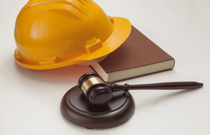 Abogados de derecho laboral