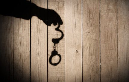 Abogados de derecho penal