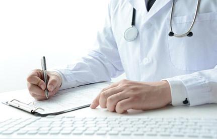 abogado Negligencia médica Barcelona