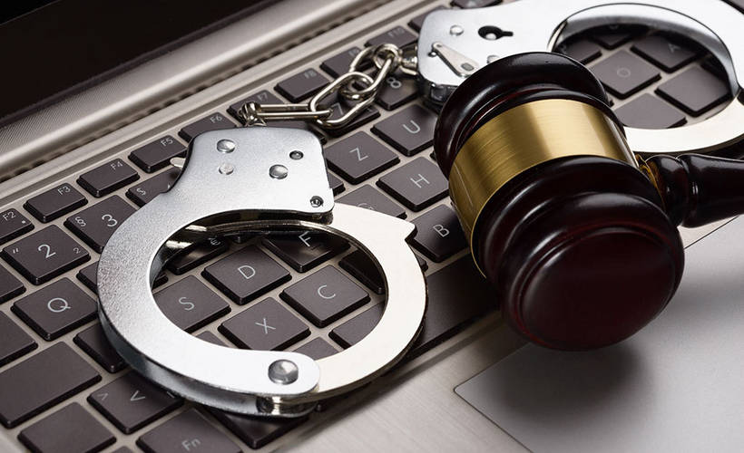 abogado para delitos