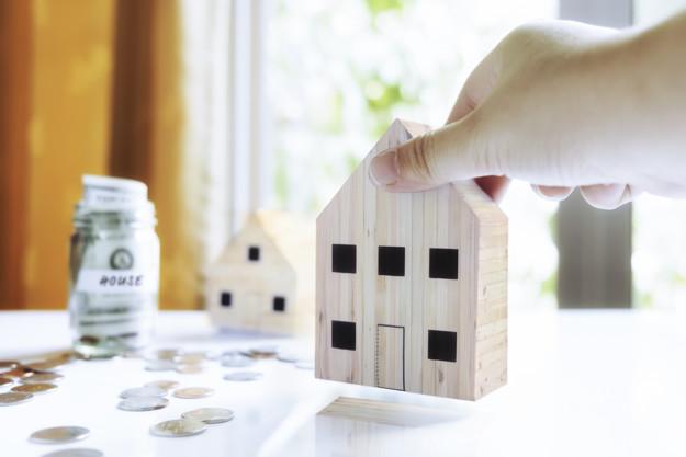 hipoteca multidivisa